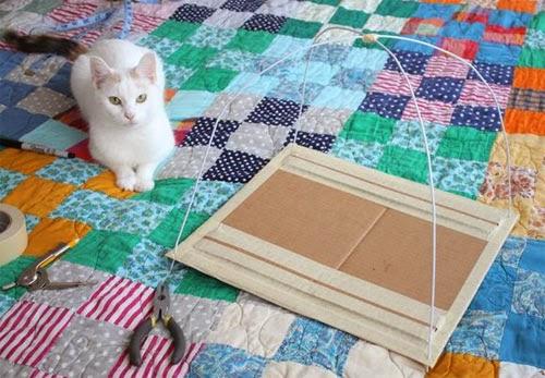 diy-como-fazer-casinha-gato-4.jpg