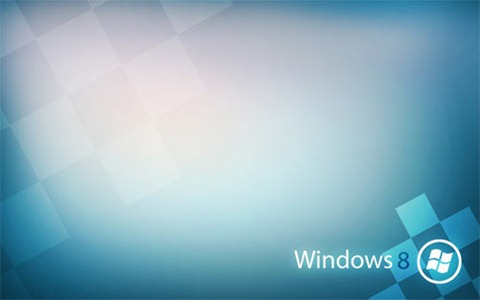 14-fourteen-windows-8