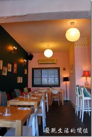 台南-PS-Cafe-Brunch18