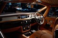 2013-Rolls-Royce-Phantom-Series-II-27