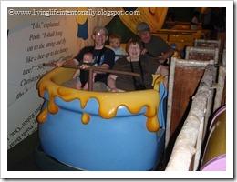Disney 2011 587