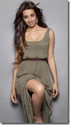 sanjana_new_stylish_photo