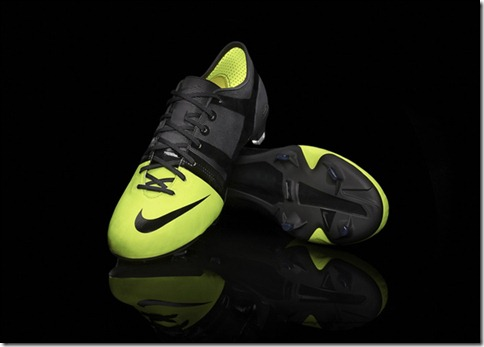 Nike-GS-Soccer-Cleat-Green-Speed_fancy
