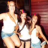 2014-07-19-carnaval-estiu-moscou-608