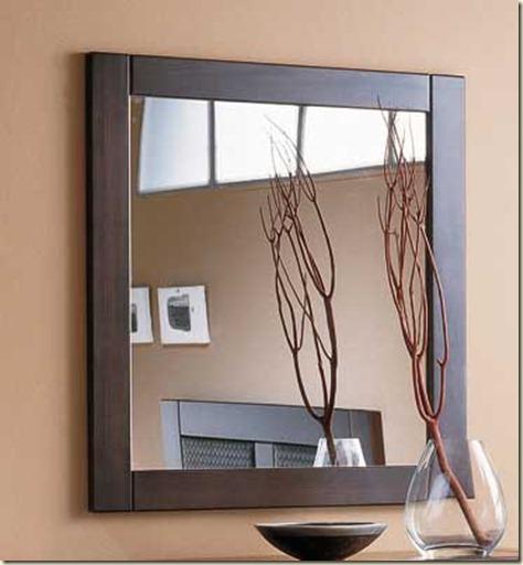espejos para baños17