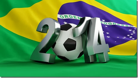 FiFa-World-Cup-2014-Wallpaper