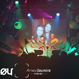 2014-07-19-carnaval-estiu-moscou-407