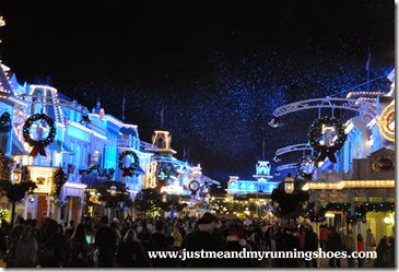 Mickey's Very Merry Christmas Party 2014 (15)