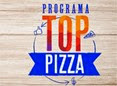 programa top pizza
