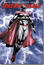 Boom-Irredeemable-07