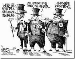 Inequality II