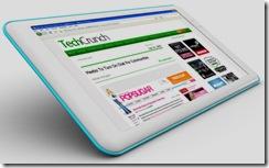 popular gadjet sites