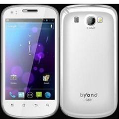 Byond-B60-Mobile