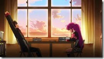 Little Busters EX - 07 - 07