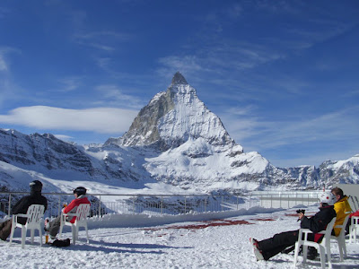 Zermatt 2 - 11.jpg