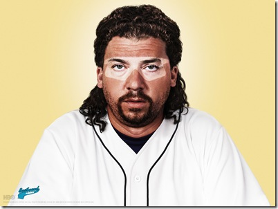 kenny-powers-1600