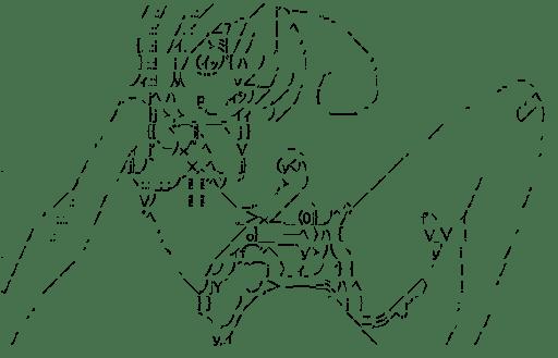 譲崎ネロ 水着 (探偵オペラミルキィホームズ)