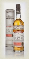 glenallachie-22-year-old-1992-cask-10422-old-particular-douglas-laing-whisky (1)