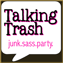 talking-trash-button-200x200