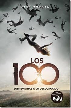 portada-100_grande