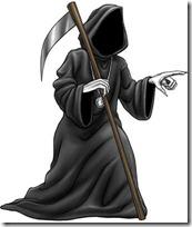 muerte (5)