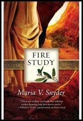 fire-study