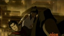 The Legend of Korra - 103 - The Revelation {C_P}.avi_snapshot_08.48_[2012.04.21_15.51.08]