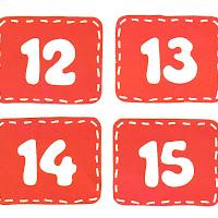 12-15.jpg
