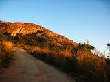 South Africa - 143.JPG