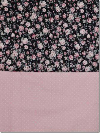 english cotton 3