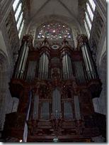 2005.08.19-032 orgues de l'église Saint-Maclou
