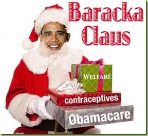 312192649_obama_santa_claus_xlarge