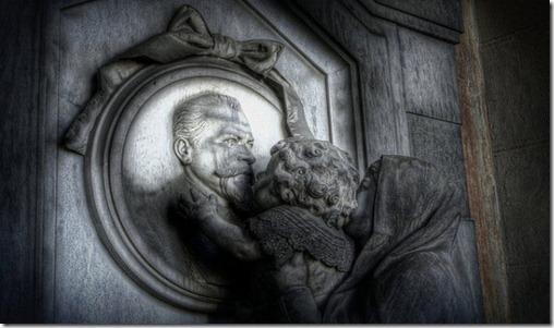 esculturas_cemiterio_20