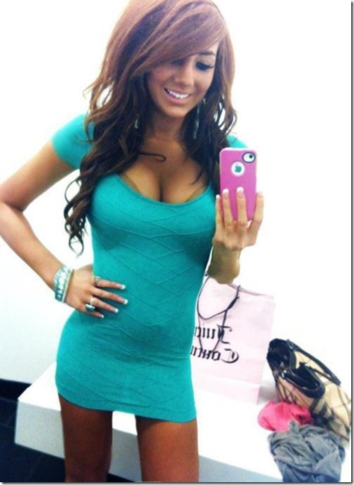 tight-dresses-fashion-26