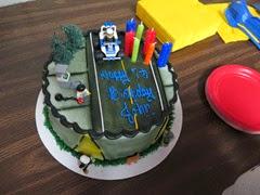John's Birthday 2014 099