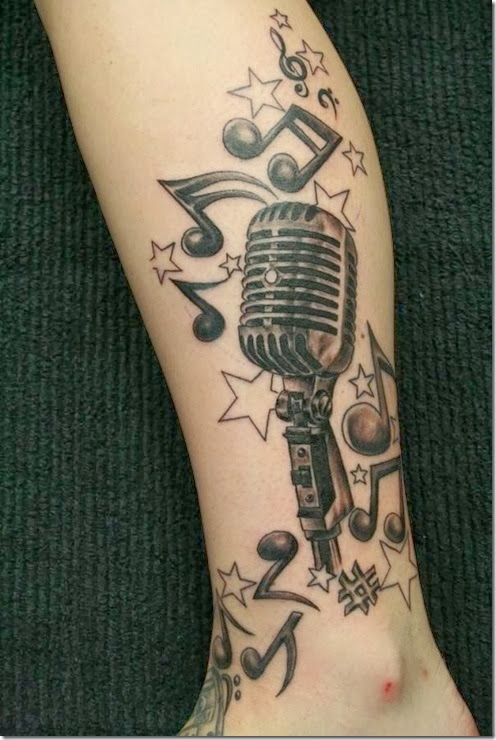 awesome-leg-tattoos-075