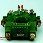 Predator 4.jpg