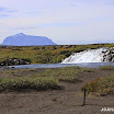 Islandia_200.jpg