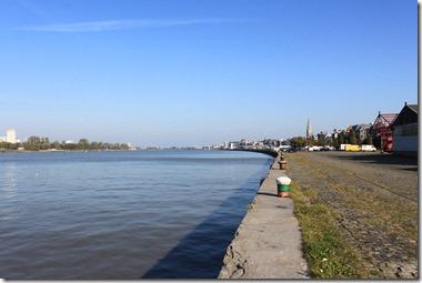スヘルデ川