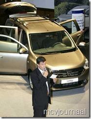 Dacia Lodgy Roemenie 05
