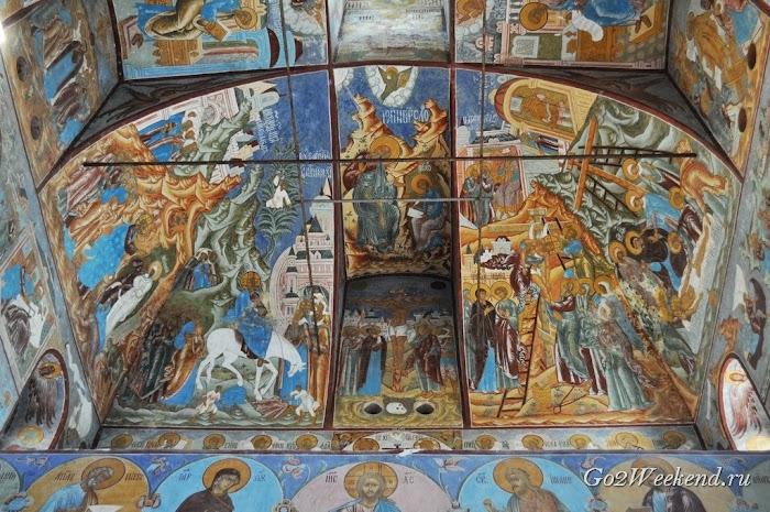 Rostov kreml 5.jpg