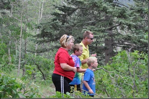 06-11-12 Lake Isabel CO 35