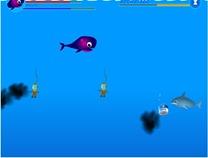 jogos-de-nadar-baleia