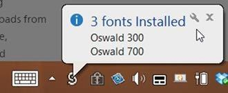 installare-google-fonts