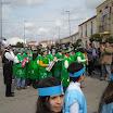Carnaval 2011 Valdetorres (10).JPG