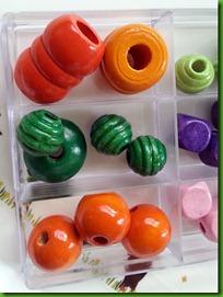 bead_sorting3