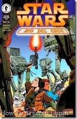 P00015 - Star Wars_ River of Chaos v1995 #4 (1995_11)