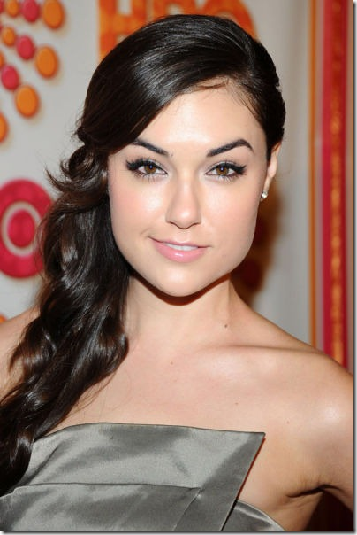 sasha-grey-hot-27