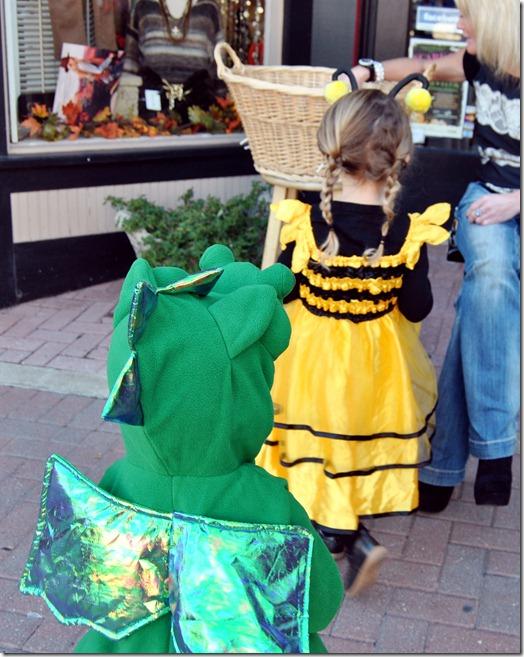 Halloween 2012 055