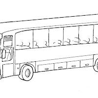 pullman-1.jpg